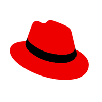 REDHAT NOTES AT  deepakacademy.wordpress.com