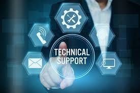 Technical Support  AT  deepakacademy.wordpress.com