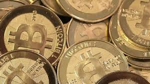 What is Bitcoin And How Bitcoin works