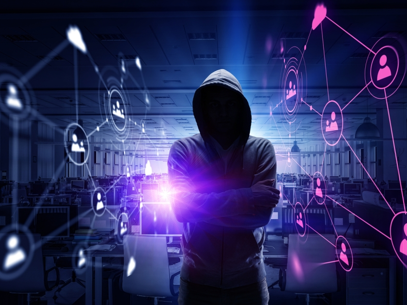 How To Become A Hacker? 15 Things to Do to Become Good Hacker.